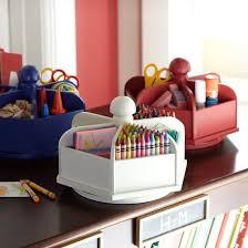Kid Desk Accessories Desk Accessories Popsugar