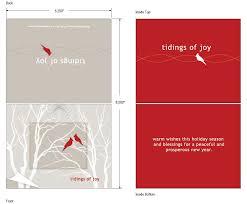 greeting card design cmaccessboston s