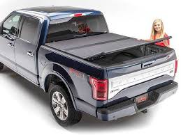 Folding Bed Cover Madison Hard Tonneau Wi Folding Cover Il Undercover Tonneau Mn