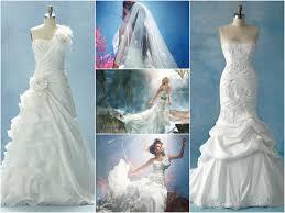 disney princess wedding dresses extraordinary the timeless classic and modern disney wedding