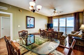 home interiors design plaza panama calypso condos for sale panama city beach fl real estate