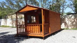 2 Bedroom Wendy House For Sale Outdoor Structures In Gauteng Junk Mail