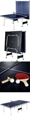 used ping pong table for sale near me tables 97075 4 piece table tennis ping pong sports indoor outdoor