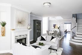 how to choose paint colors for your home interior how to choose a paint color tips u0026 tricks the havenly blog