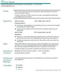 resume template for nurses nursing school resume nursing school resume template nursing school