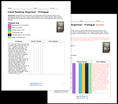 orphan train study guide from litcharts the creators of sparknotes