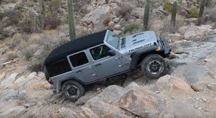 small jeep wrangler 2018 jeep wrangler is the