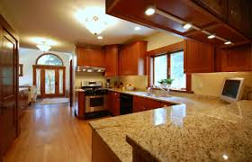 Custom Kitchen Island Cost Kitchen Room Design Basement Kitchen Island Small Basement