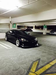 lexus in fremont california abrahamazing build 14 f sport 350 black clublexus lexus forum