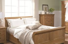 Ashley Modern Bedroom Sets Furniture Contemporary Bedroom Furniture Sets Modern Sofa Bed