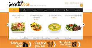 8 best images of themes food free food