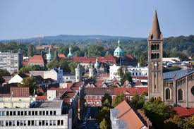 Immobilienpreise Immobilienpreise Archive Immobilien In Brandenburg