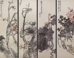 ink master series 2 lecture 3 understanding ink paintings