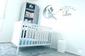 meuble chambre bébé armoire bebe garcon lit meuble chambre bebe fille growingbox co