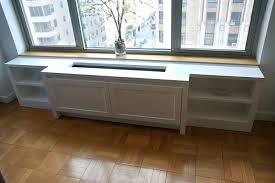 Air Conditioner Covers Interior Custom Built A C U0026 Heat Covers Pmddllc Com
