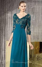 alyce paris 29678 dress missesdressy com