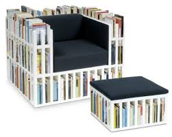 Bookshelves Small Spaces by The Bookshelf Chair Sayeh Pezeshki La Brand Logo And Web