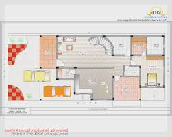 plan design cool duplex house floor plans wonderful decoration