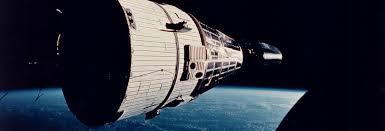 boeing phantom express spaceplane wallpapers boeing historical snapshot gemini spacecraft