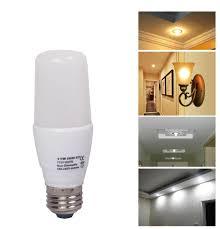 popular led bulb equivalent buy cheap led bulb equivalent lots