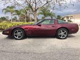 1993 corvette tires 1993 chevrolet corvette for sale on classiccars com 39 available