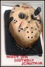 127 best friday the 13th party images on pinterest friday the