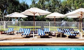 Halcyon Patio Furniture 17 Photos Of Australia U0027s Coolest Hotel Airows