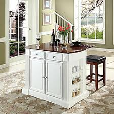 kitchen island with breakfast bar kitchen island w breakfast bar