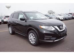 silver nissan rogue nissan rogue in naperville il gerald nissan of naperville