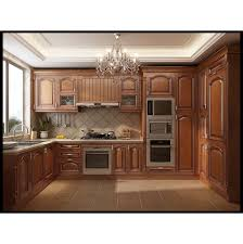 solid wood kitchen cabinets from china custom solid wood kitchen cabinet manufacturer aisdecor