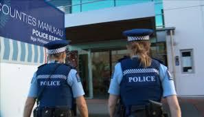 Mother Daughter House Plans Meet Nz Police U0027s New Mother Daughter Cop Duo Newshub
