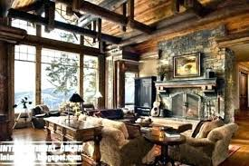 home decor quiz decorating styles home decor styles quiz home goods decor style