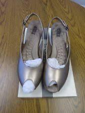 womens boots size 11n elite by walking cradles 4 boot size 11n narrow ebay