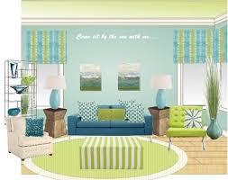 24 best paint images on pinterest paint colors house colors and