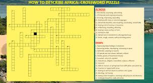 a lot of crossword crossword puzzles print your