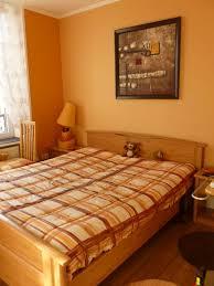 chambres chez l habitant chambre chez hervé chambres chez l habitant mihiel