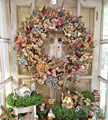 Wreath For Front Door 5 Amazing Fall Wreaths For Your Front Door