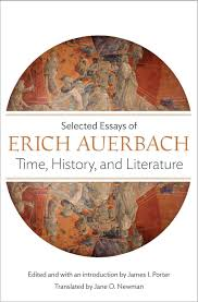 literature historical examples for sat essay college