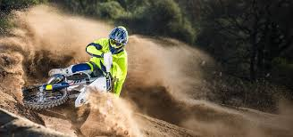 motocross racing video bud racing products motocross mod parts engine suspension