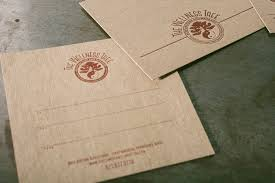 gift certificate printing gift certificate printing services gift cards bestofprinting nyc
