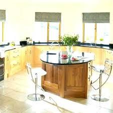 ilot cuisine conforama cuisine incorporace conforama cuisine placard cuisine conforama avec