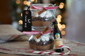 hot cocoa gift set fernet hot cocoa gifts sets highlands ranch lifestyle magazine