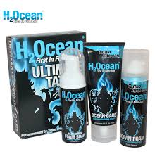 aftercare review h2ocean ultimate tattoo care kit aquaphor for