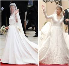 england vs spain we compare kate middleton u0027s style to new queen