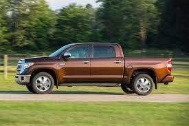 toyota tundra colors 2014 2014 toyota tundra offers size truck owners value
