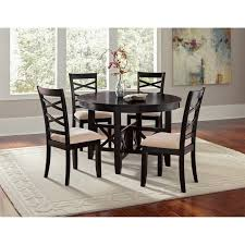 Dining Room Table Sets For 6 Value City Dining Chairs 7 Set Small Kitchen Table