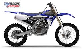 motocross bike sales motorcycle sales figures first half 2016 positive mcnews com au