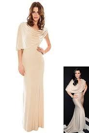 goddiva dresses goddiva style maxi dresses style now