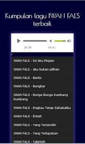 download mp3 gratis iwan fals bento download lagu iwan fals terlengkap mp3 google play softwares