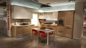 Outlet Kitchen Cabinets Kitchen Decorating Veneta Cucina Outlet European Kitchen